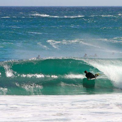 Aden Wave 01