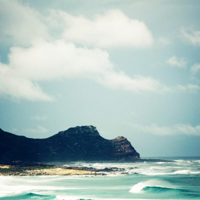 Cape Point 01